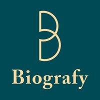 Biografy