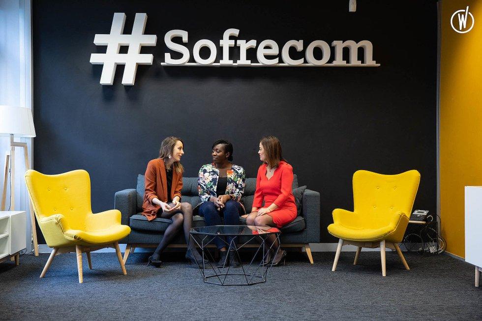 Sofrecom