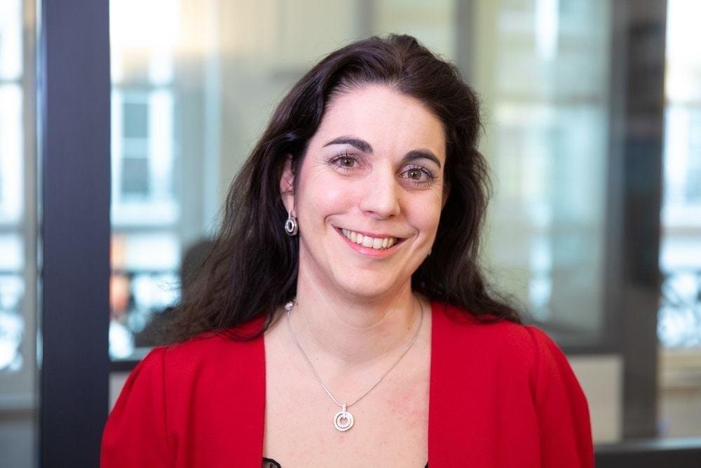 Rencontrez Chiara Stella, Customer Success Manager - My Virtual Classroom