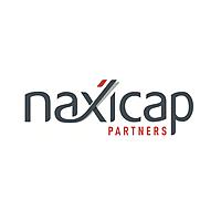 Naxicap Partners