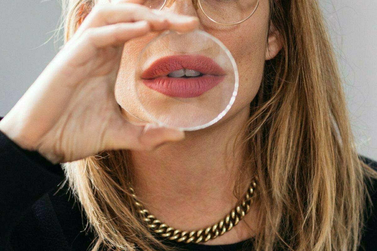 Vulgarizmy na pracovisku: Áno či nie?