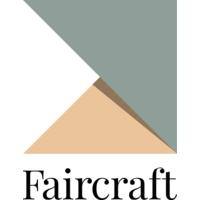 FairCraft