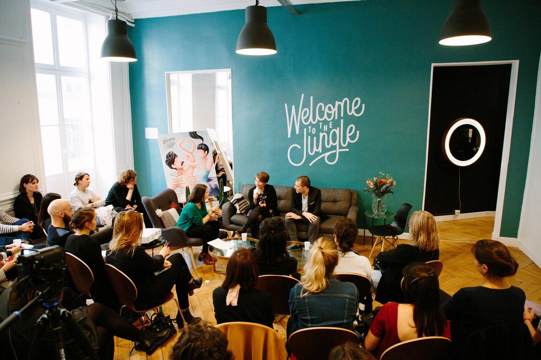 5 conseils de pro pour passer de grand groupe à startup
