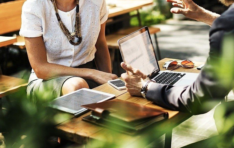 7 tipov, ako požiadať o zvýšenie platu