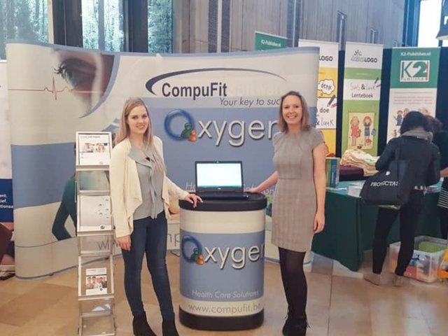 Compugroup Medical Belgium