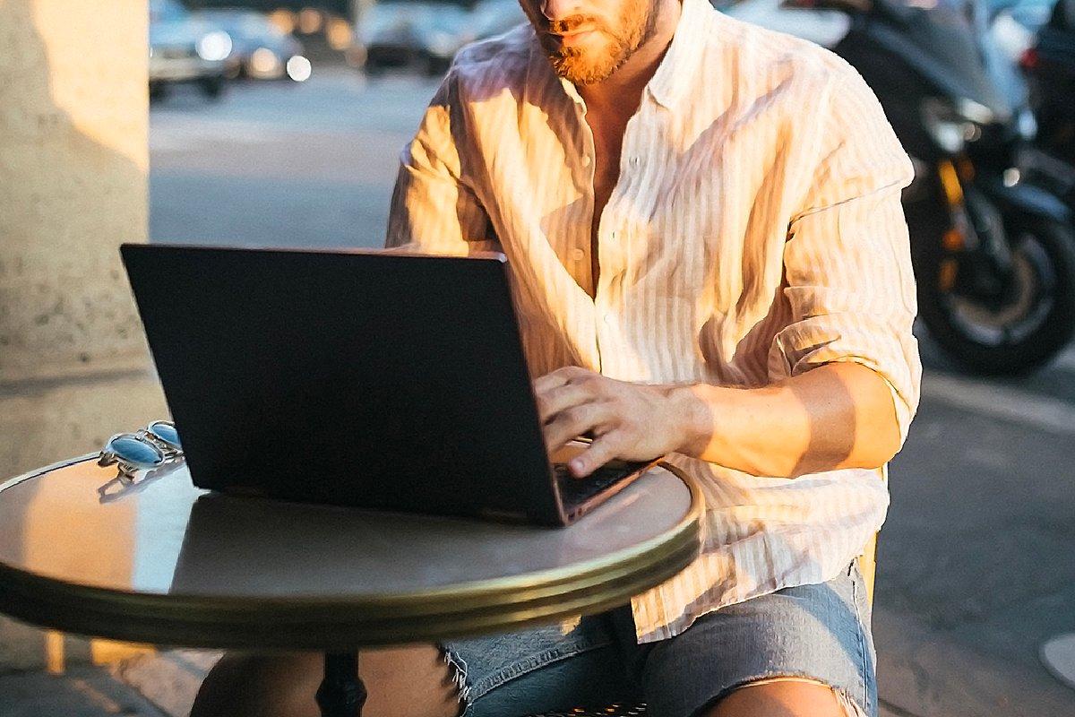 Statut auto-entrepreneur : entre avantages et inconvénients