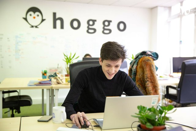 Hoggo