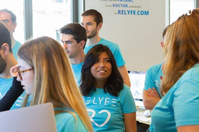 ReLyfe Group