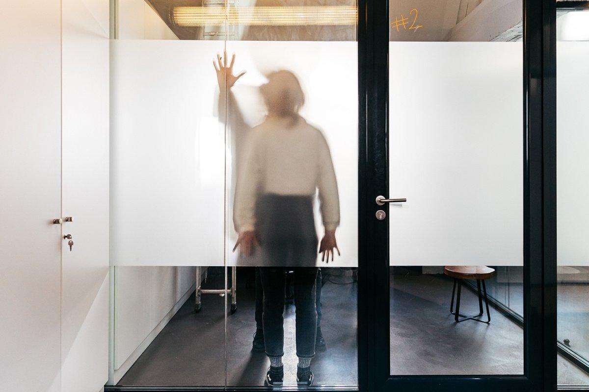 Harcèlement sexuel au travail : 5 dispositifs vraiment efficaces
