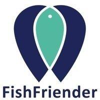 FishFriender
