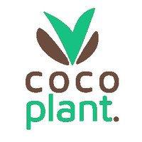 CocoPlant
