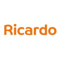 Ricardo France