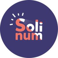 Solinum