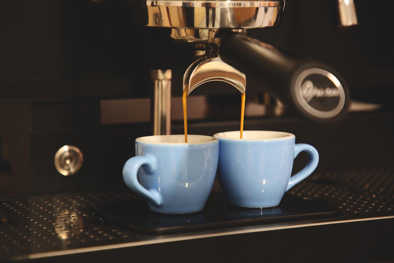 Morning routine pour démarrer la journée - conseils et exemples