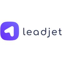 Leadjet