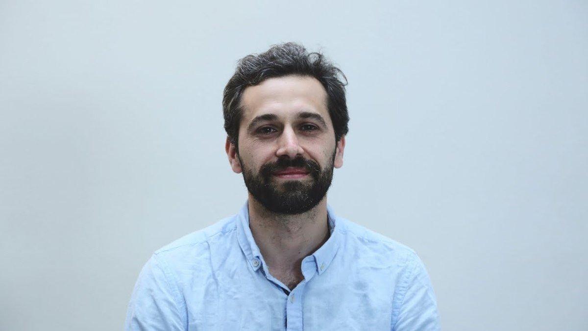 David Mollard  - FidMarques