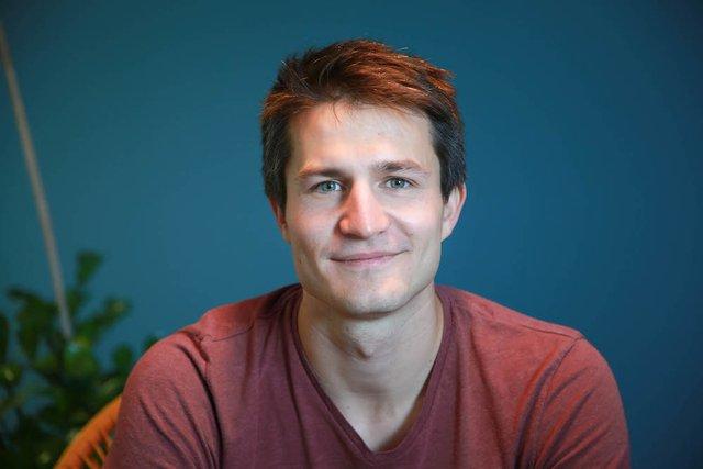 Rencontrez Alexandre,Développeur iOS - Ripple Motion