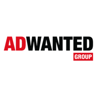 Adwanted Group