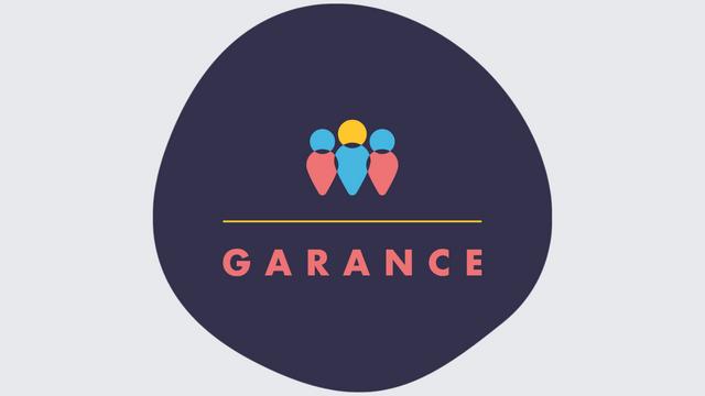 Entrevue avec la Direction Marketing - GARANCE