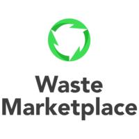 Waste Marketplace