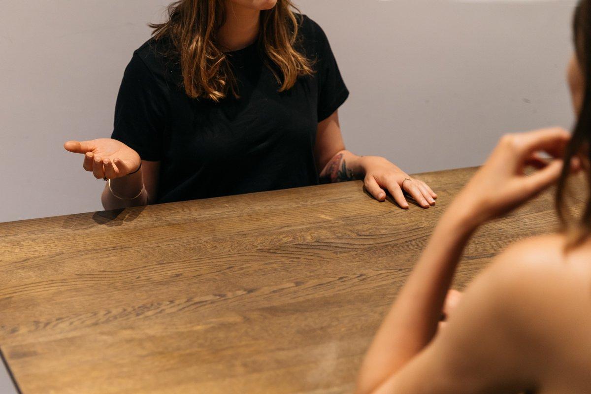 Entretien d'embauche : les meilleures questions à poser