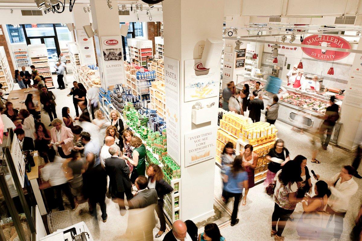 Qu'est-ce que le retailtainment ?