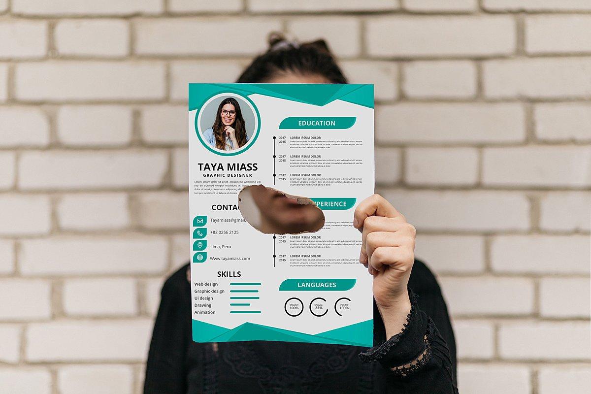 6 conseils pour justifier un trou dans son CV en entretien