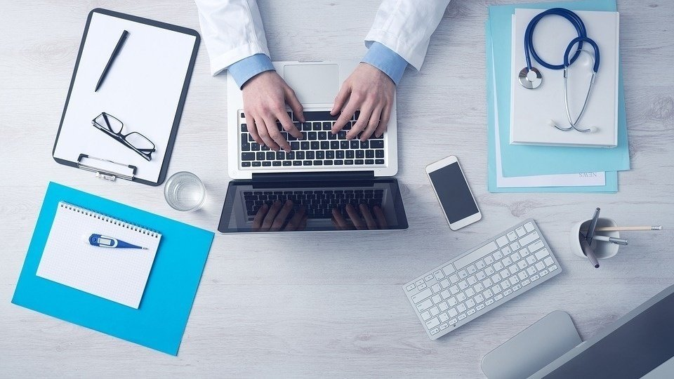 The future of healthcare: 5 new jobs to watch out for