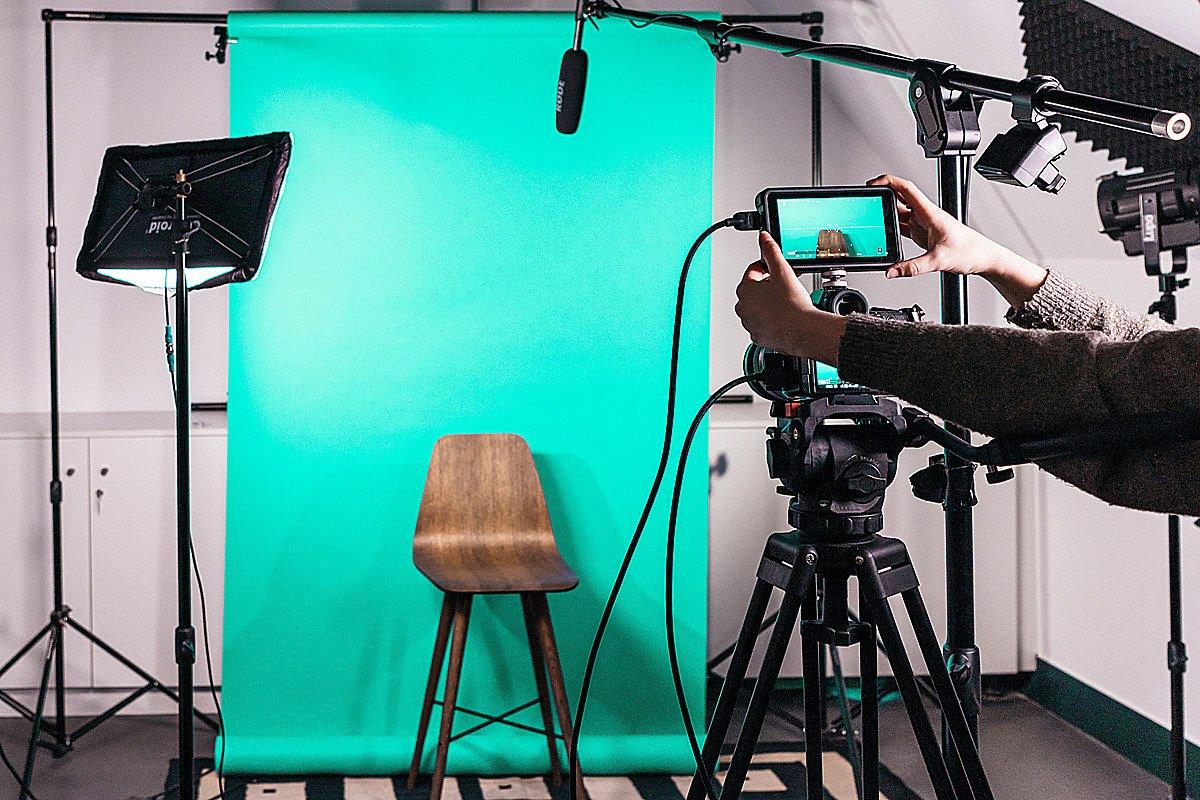 ¿Cómo hacer un buen currículum en vídeo?