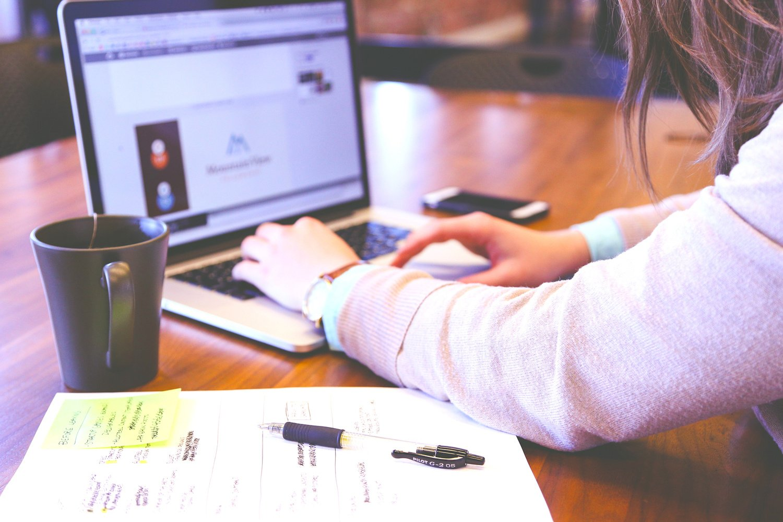 MOOCs : définition, histoire, sites de formation