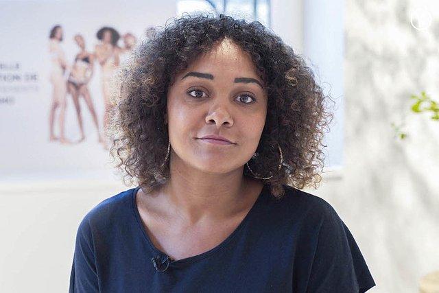 Rencontrez Joana, Adjointe magasin Oysho - Inditex (Zara)