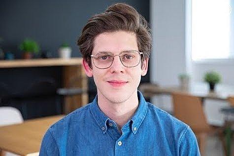 Rencontrez Thomas, Cloud Practice Manager - Devoteam G Cloud