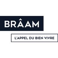 Atelier BRÂAM