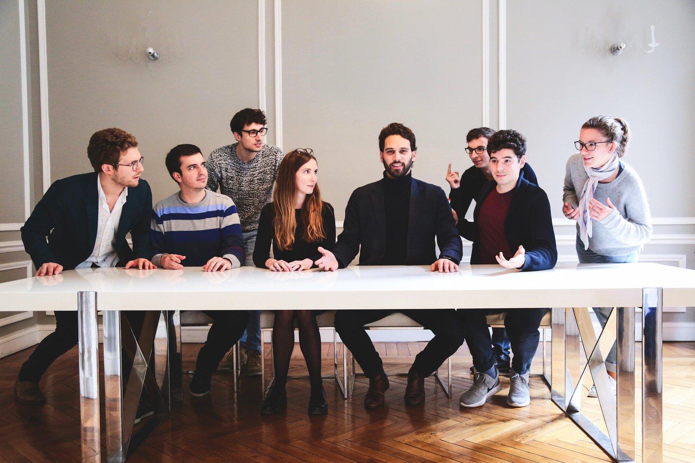 Animer une réunion : conseils, durée et sujets