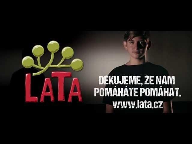 Lata - Lata - programy pro mládež a rodinu, z. ú.