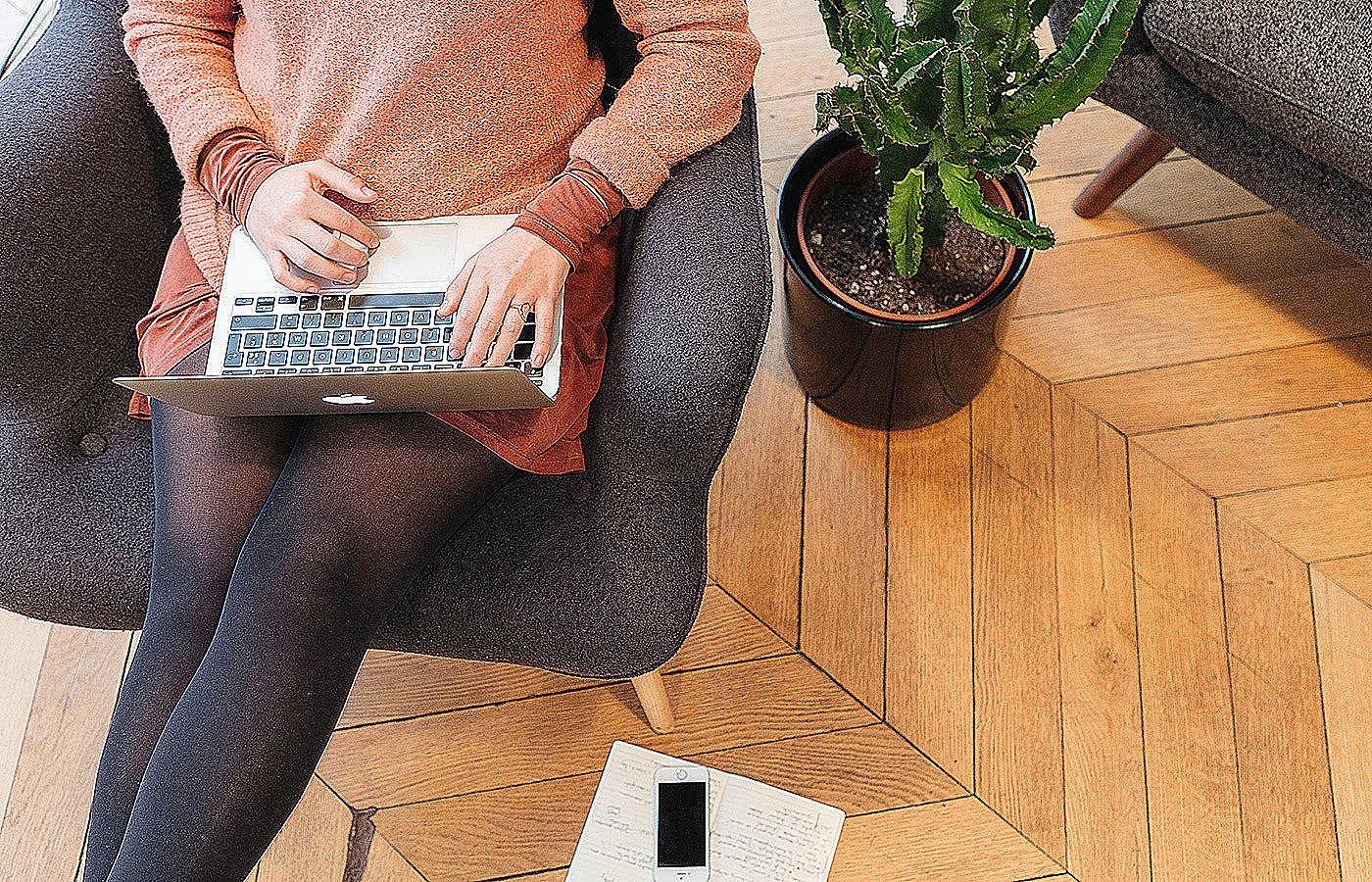 Pět tipů, jak na LinkedInu networkovat jako profík