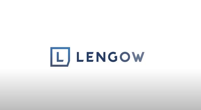 Plongez dans l'expérience Lengow - Lengow