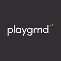 playgrnd