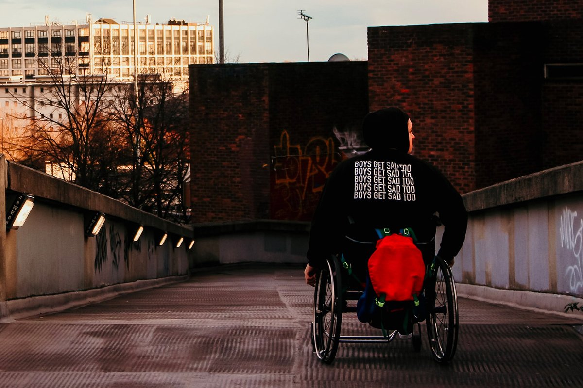 Télétravail : comment le vivent les personnes handicapées ?