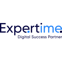 EXPERTIME