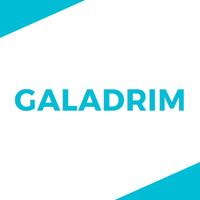 Galadrim