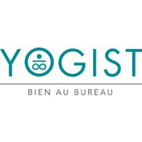YOGIST