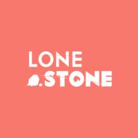 Lonestone
