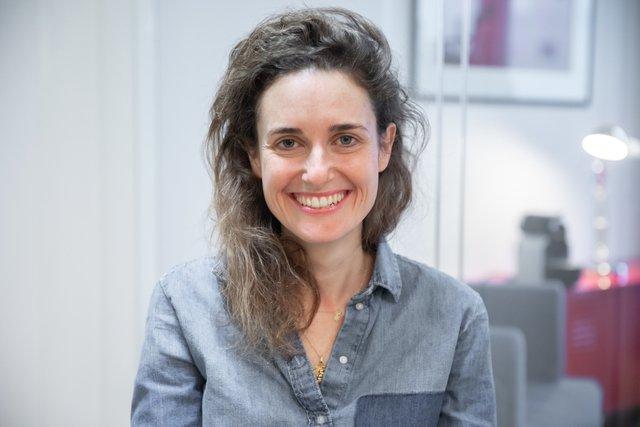 Rencontrez Claire, Directrice Générale Adjointe - Oiko gestion