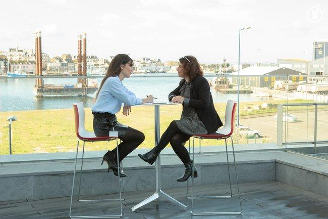 Découvrez la culture d'entreprise du Groupe Roullier - GROUPE ROULLIER