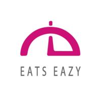 Eats Eazy