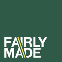 Fairly Made
