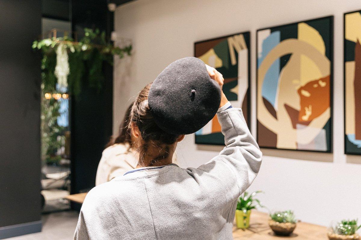 Dobré vychování: Proč se zdvořilostí na pracovišti nejdál dojdeš