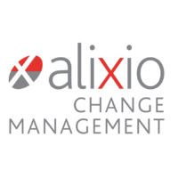 Alixio Change Management