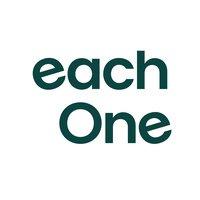 each One